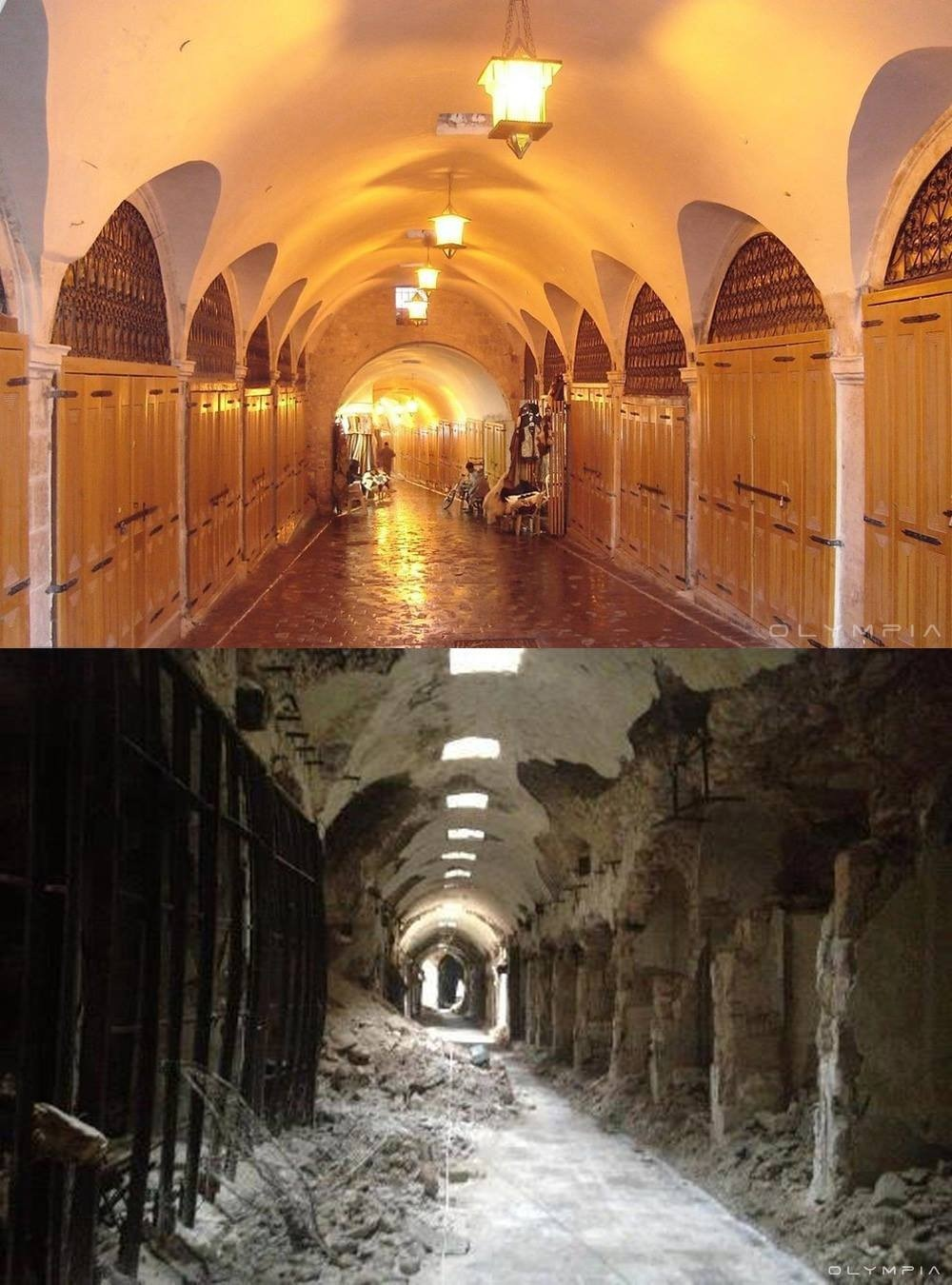 aleppo-war-before-after-162