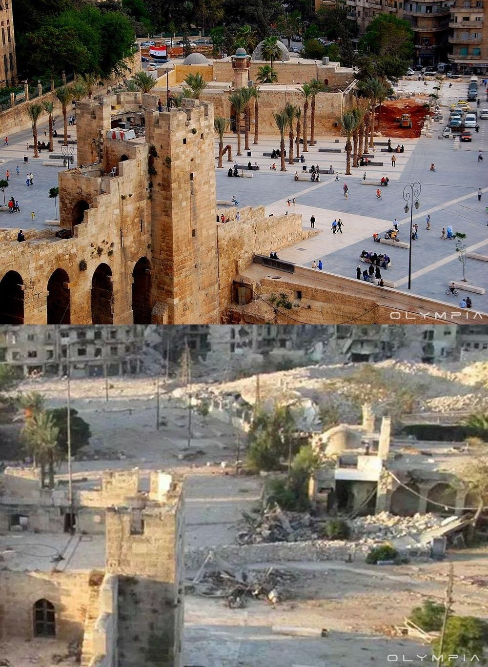 aleppo-war-before-after-42