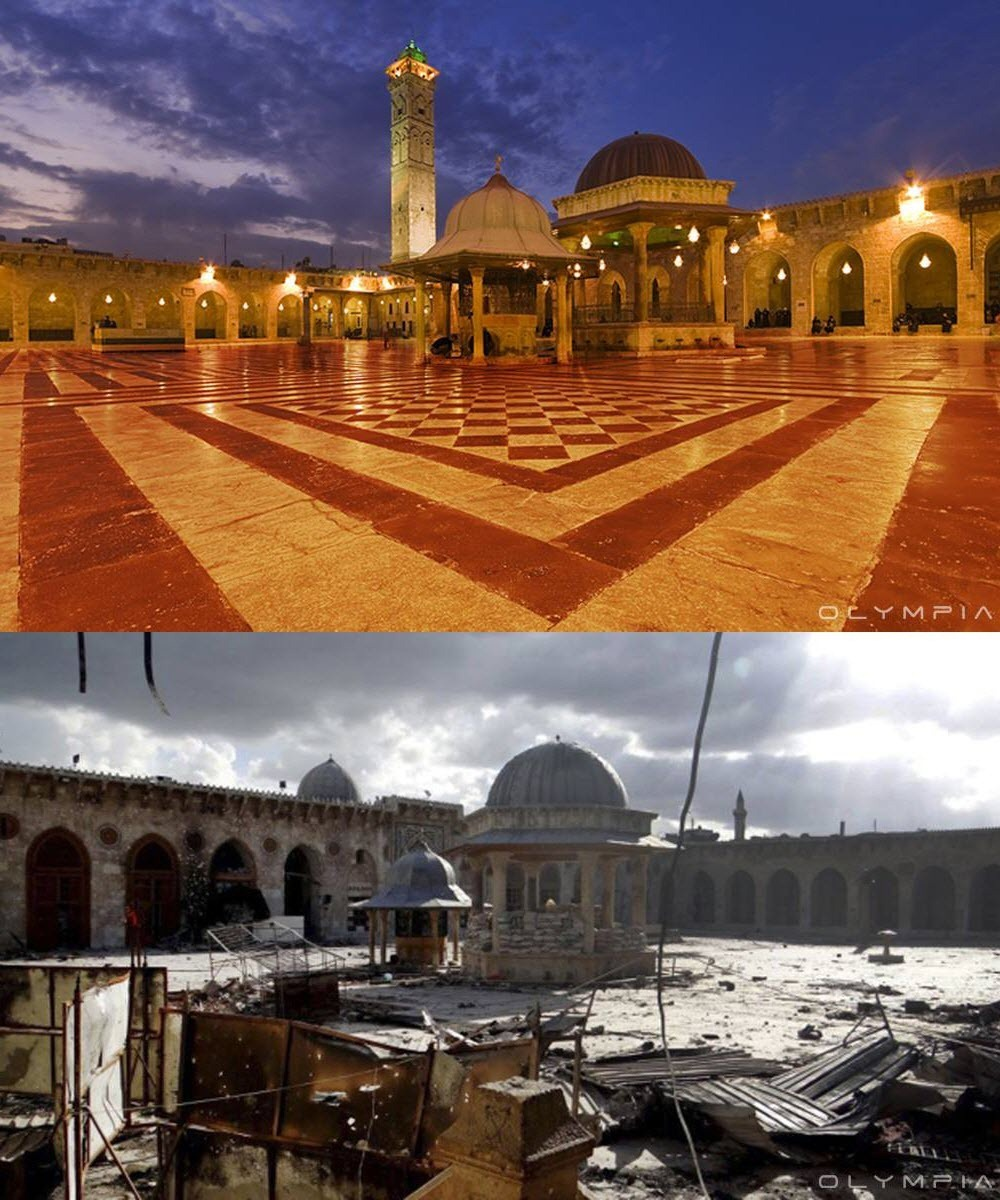 aleppo-war-before-after-102
