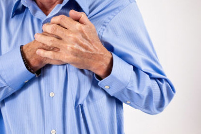 Výsledok vyhľadávania obrázkov pre dopyt heart attack