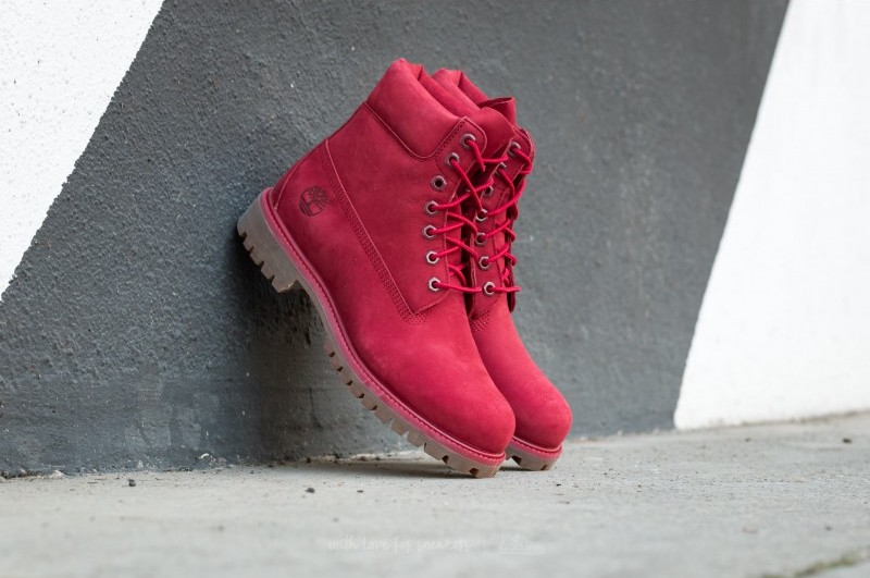 timberland-6-in-premium-boot-red