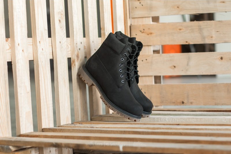 timberland-6-in-premium-boot-black
