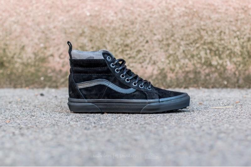 vans-sk8-hi-mte-mte-black-black-camo