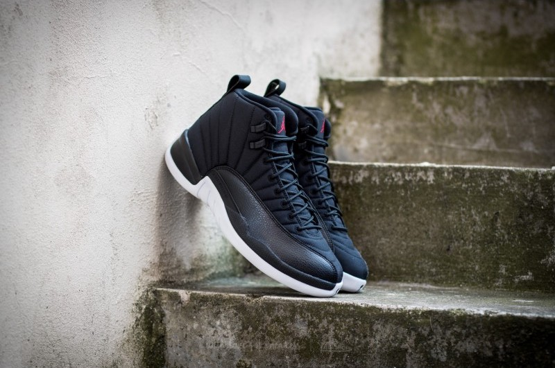 air-jordan-12-retro-black-gym-red-white