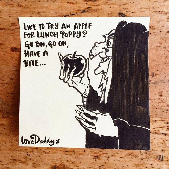 dad-post-it-notes-school-lunchbox-rob-biddulph-24-57d79e5ba4ee0__700