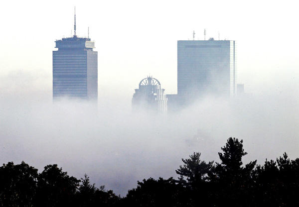 mentalfloss.com, Picture Boston