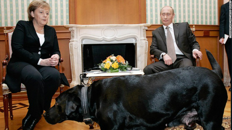 vladimir-putin-and-angela-markel