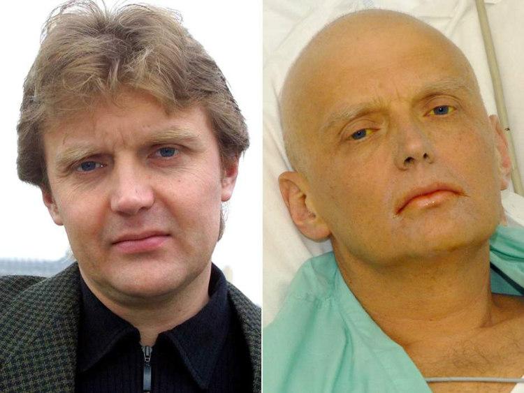 alexander-litvinenko-radioactive-polonium-poisoning
