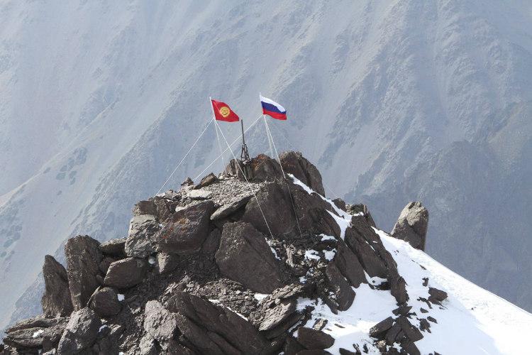 vladimir-putin-peak
