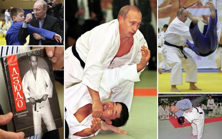 judo_putin_2296508k