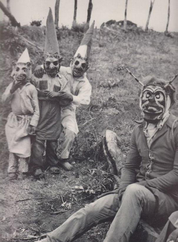halloween19