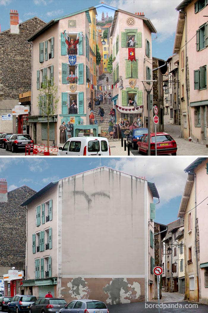before-after-street-art-boring-wall-transformation-20-580dcf7b39cda__700