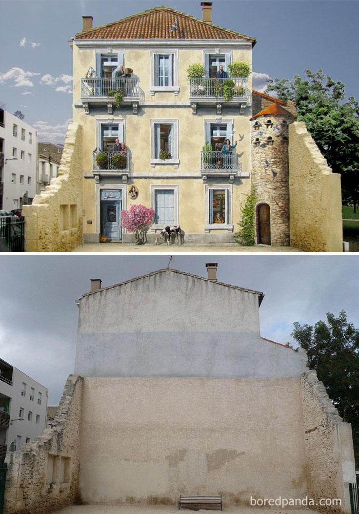 before-after-street-art-boring-wall-transformation-40-580de457c1836__700