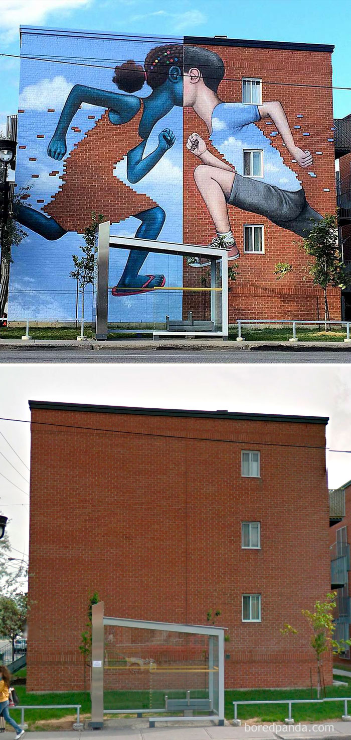 before-after-street-art-boring-wall-transformation-68-580f2af6ca08e__700