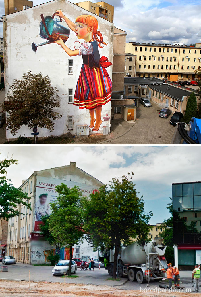 before-after-street-art-boring-wall-transformation-11-580e12ecdf778__700