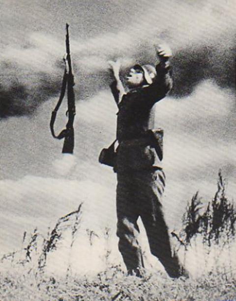 german-soldier-killed