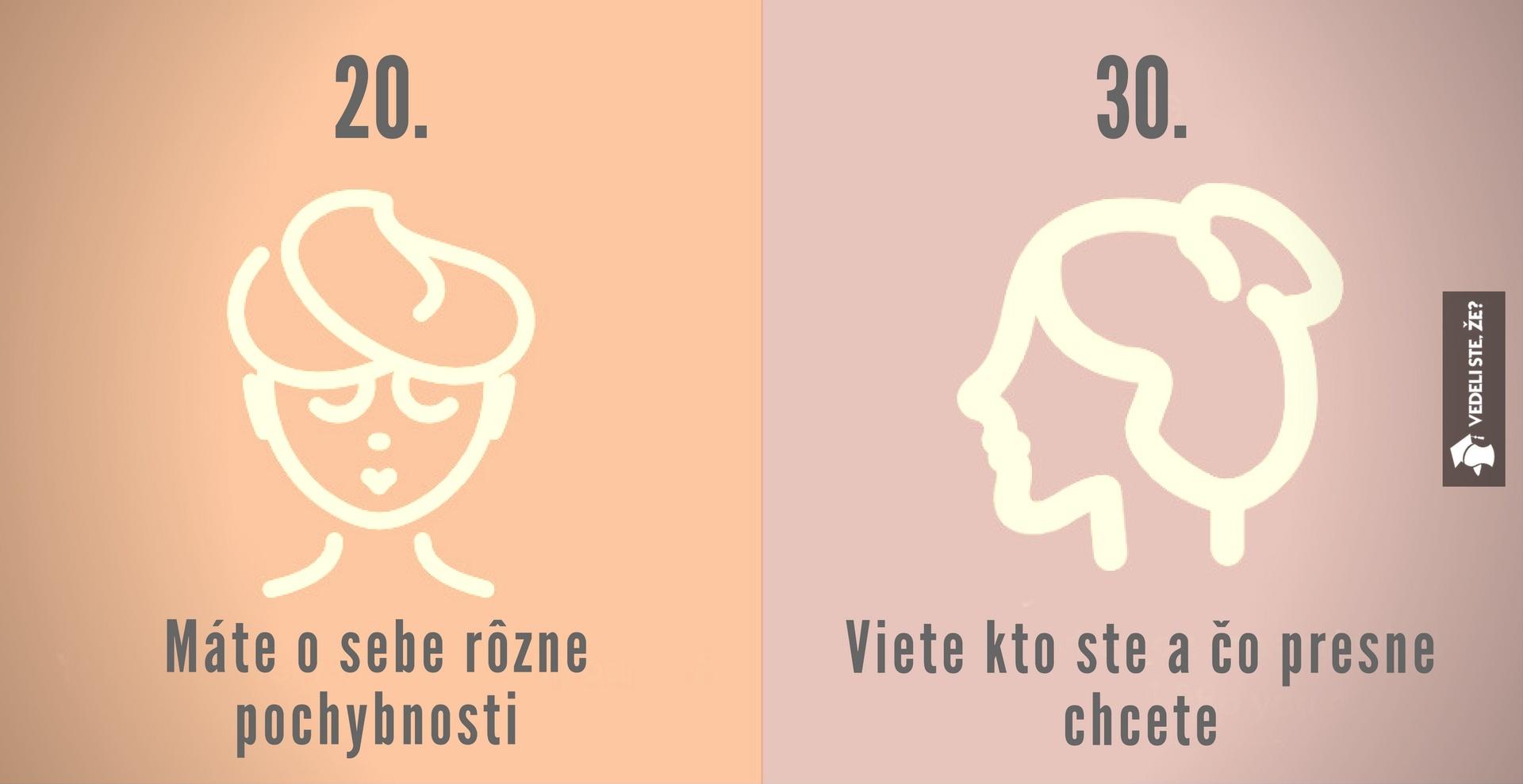 20161004_vedelisteze_roky_04