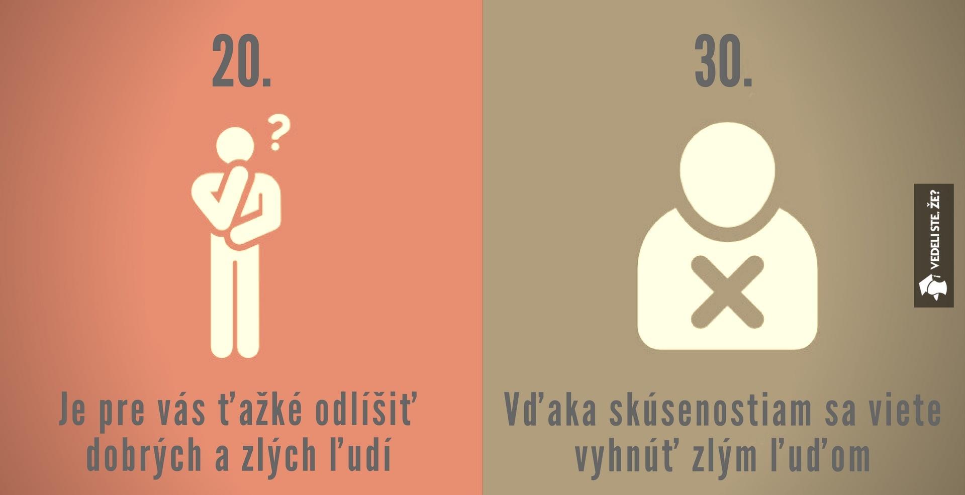 20161004_vedelisteze_roky_06