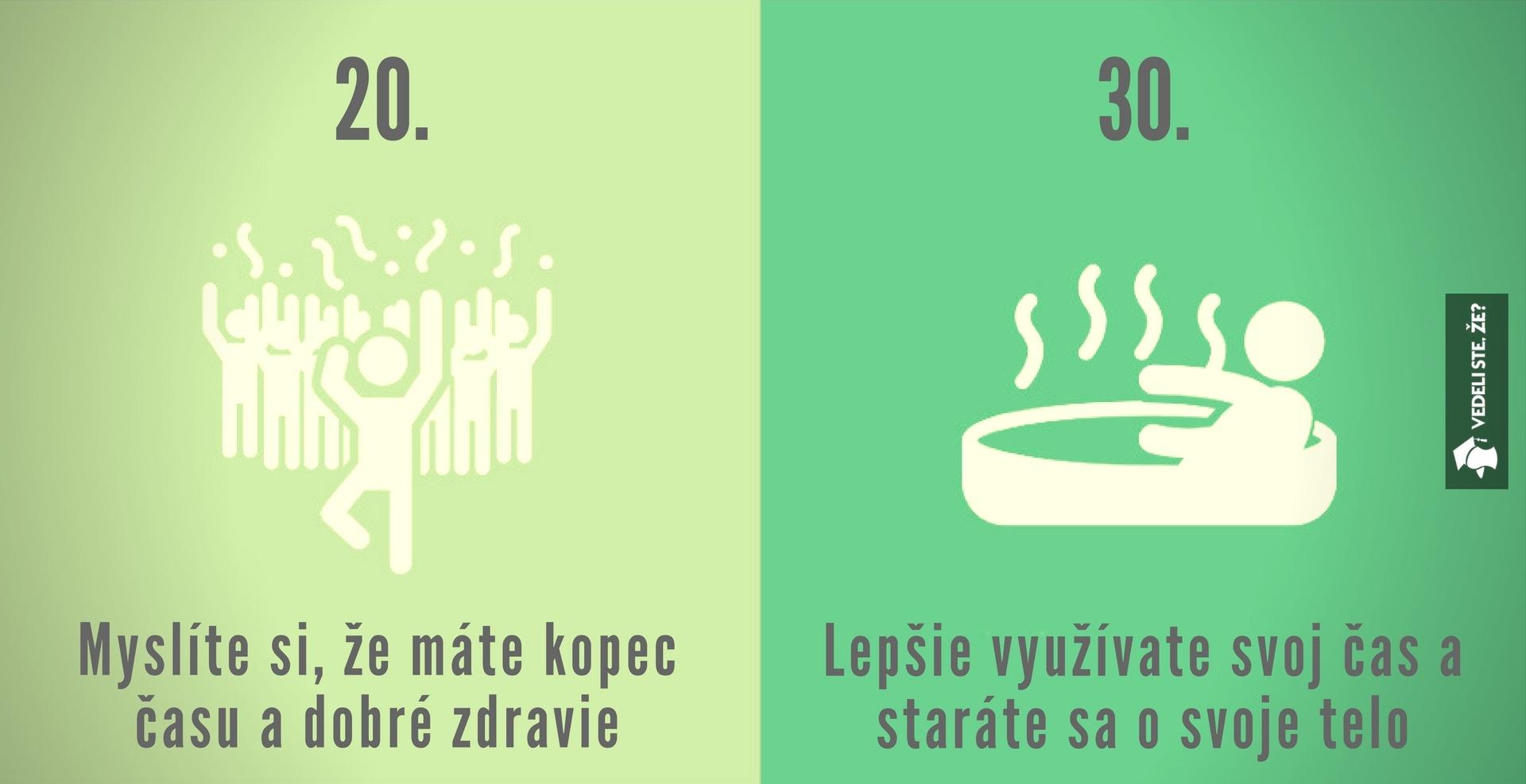 20161004_vedelisteze_roky_08