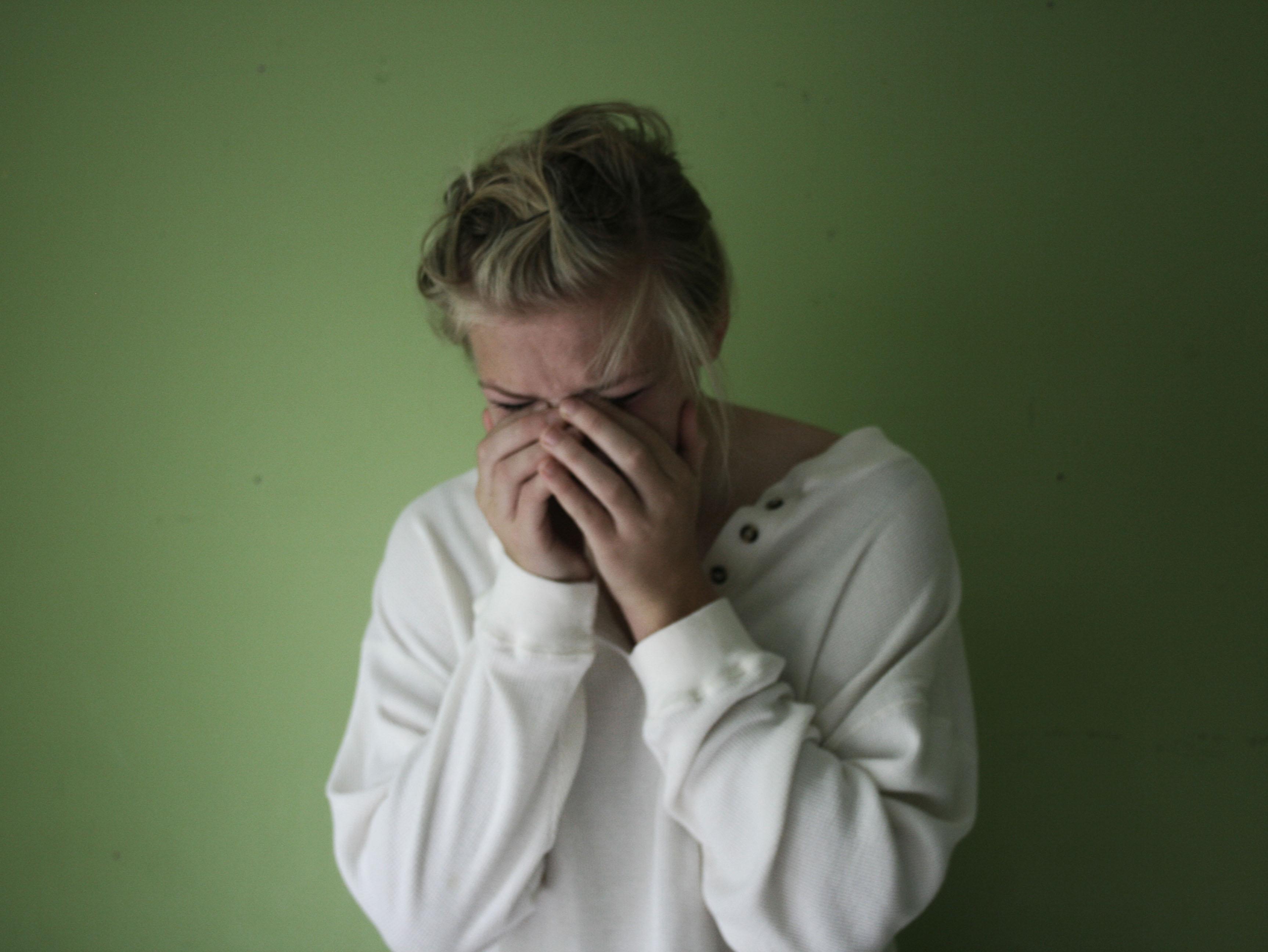 Výsledok vyhľadávania obrázkov pre dopyt women pain
