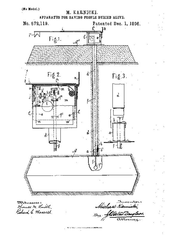 us572119-0-patent-image-2