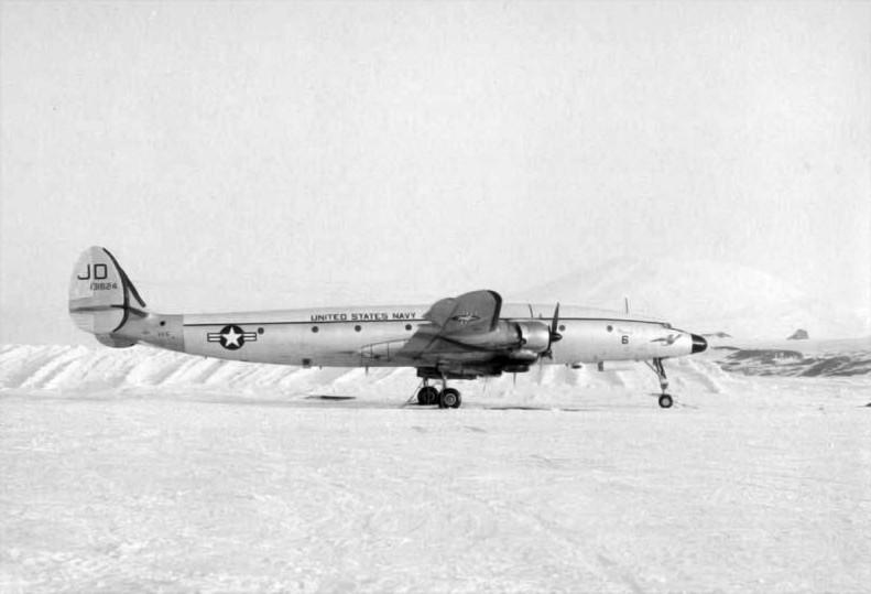 air-base-antartica