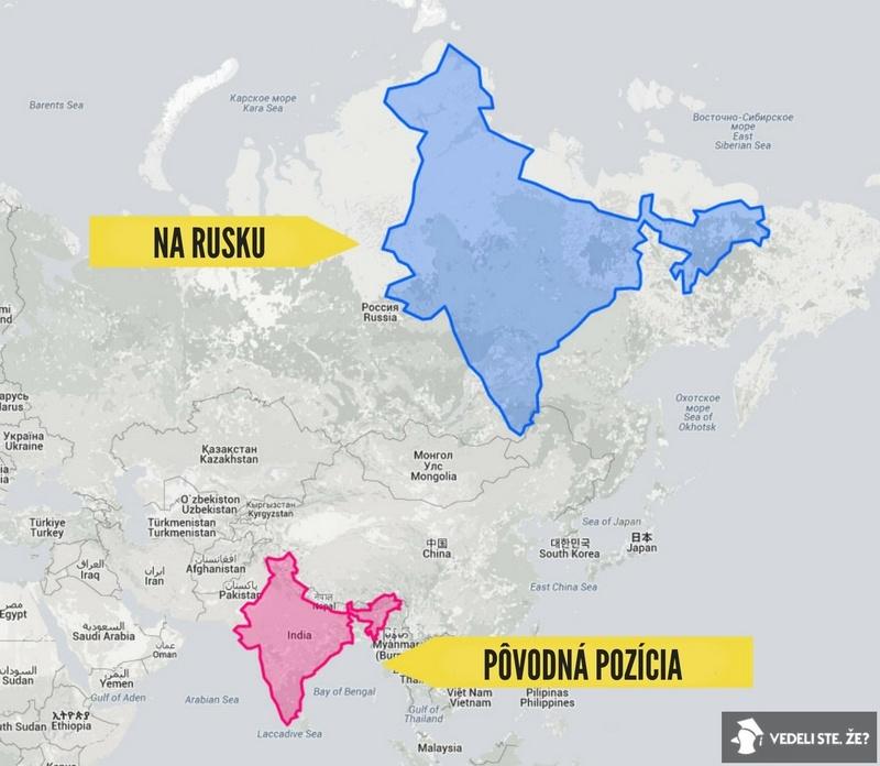 20161012_vedelisteze_mapa_14