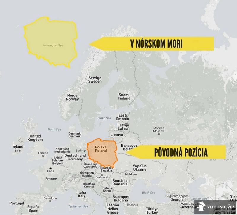 20161012_vedelisteze_mapa_17