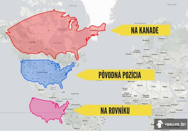20161012_vedelisteze_mapa_18