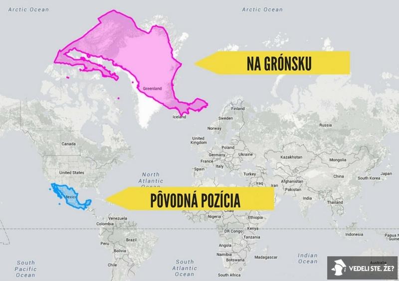 20161012_vedelisteze_mapa_19