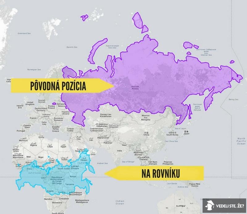 20161012_vedelisteze_mapa_02