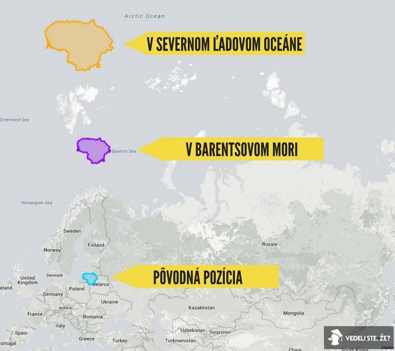20161012_vedelisteze_mapa_20