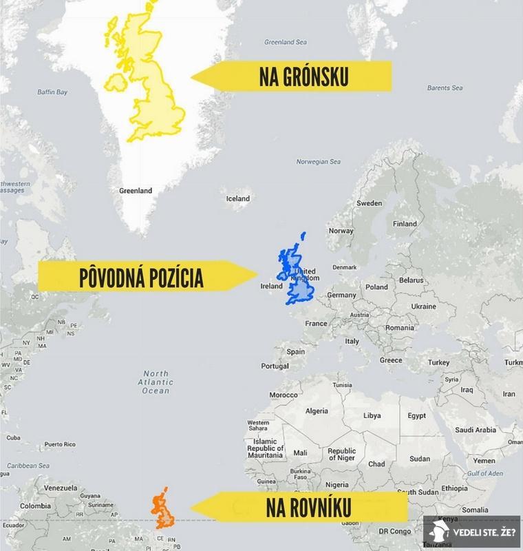 20161012_vedelisteze_mapa_21