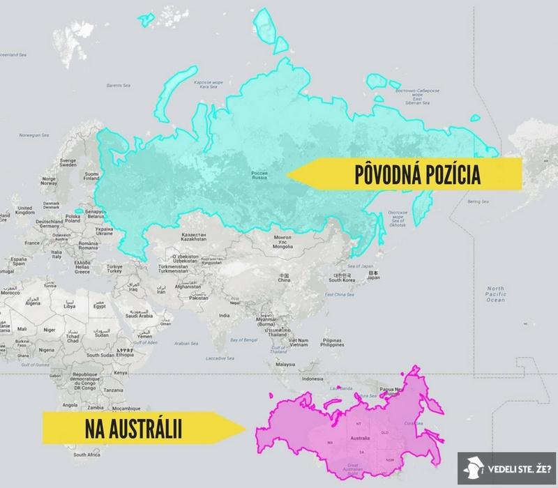 20161012_vedelisteze_mapa_23