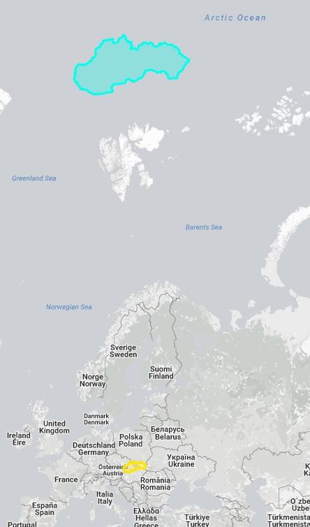 20161012_vedelisteze_mapa_28