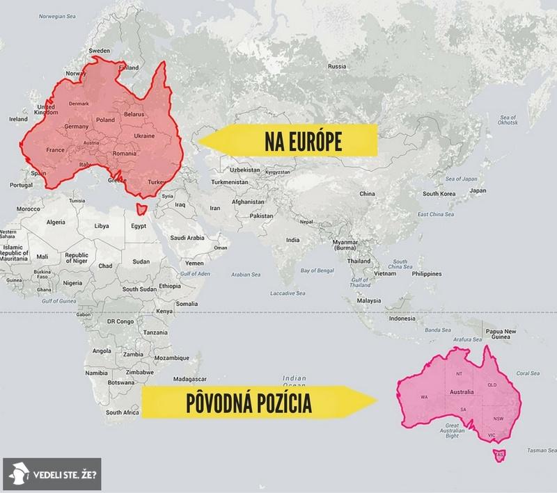 20161012_vedelisteze_mapa_04