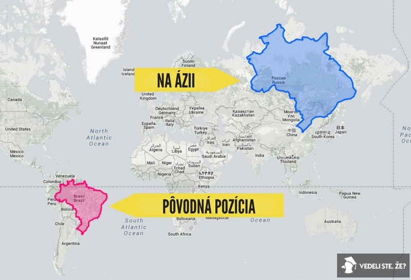 20161012_vedelisteze_mapa_05