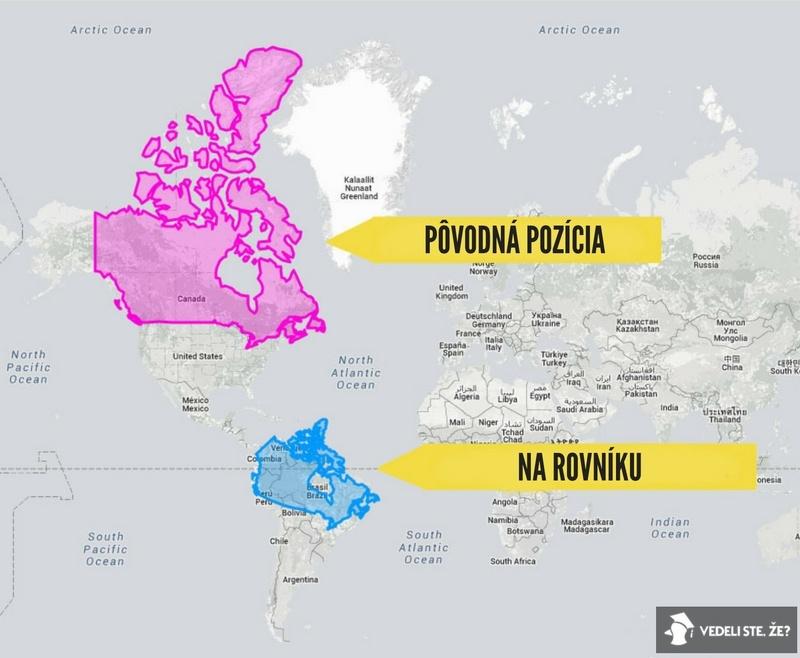20161012_vedelisteze_mapa_08