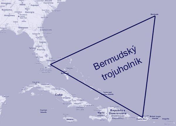 mapa-bermuda-triangel