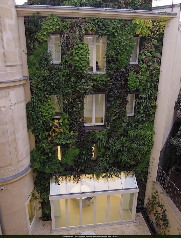 parisurbangardens7