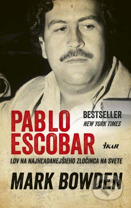 pablo-escobar-kniha