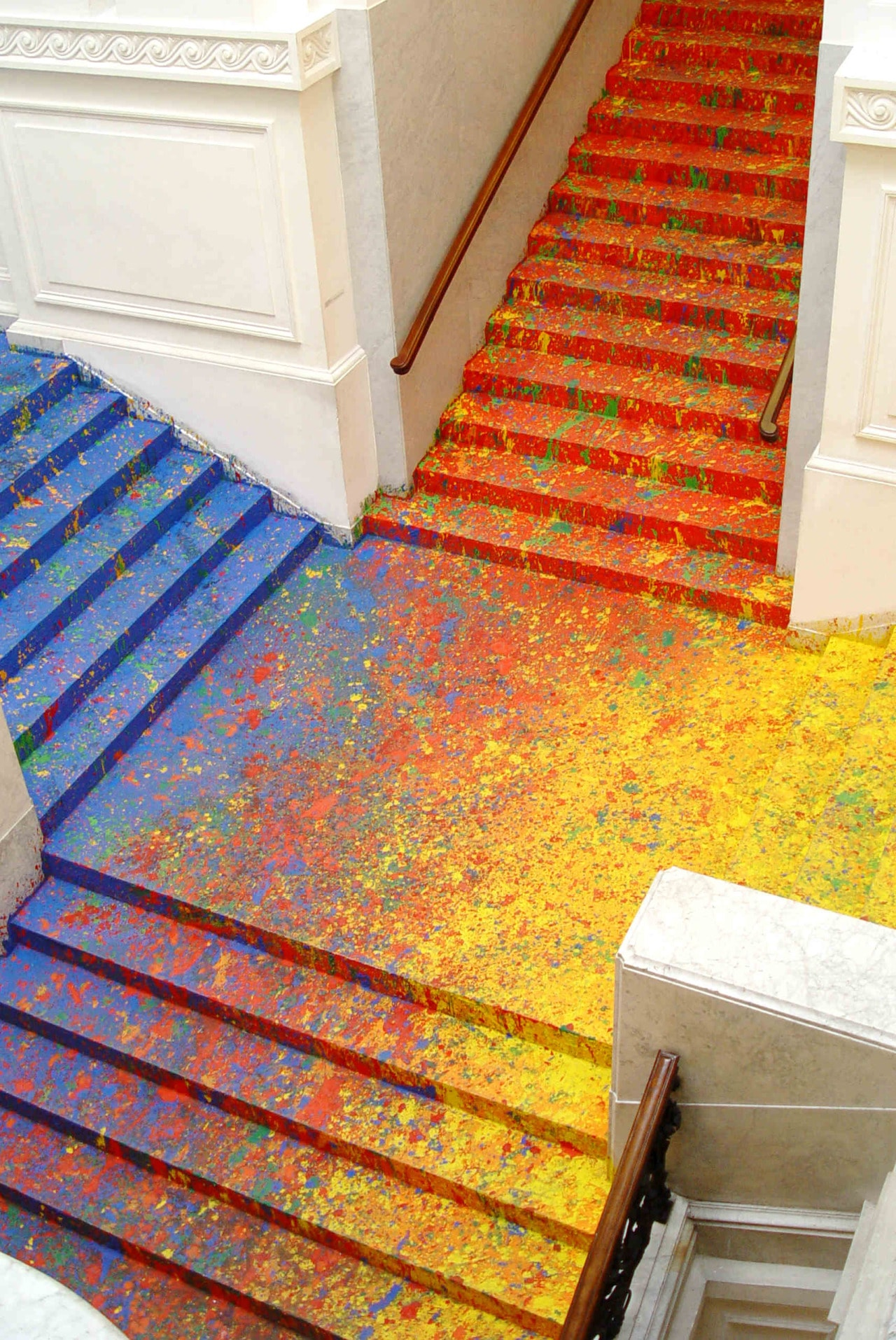 colored-floor-02