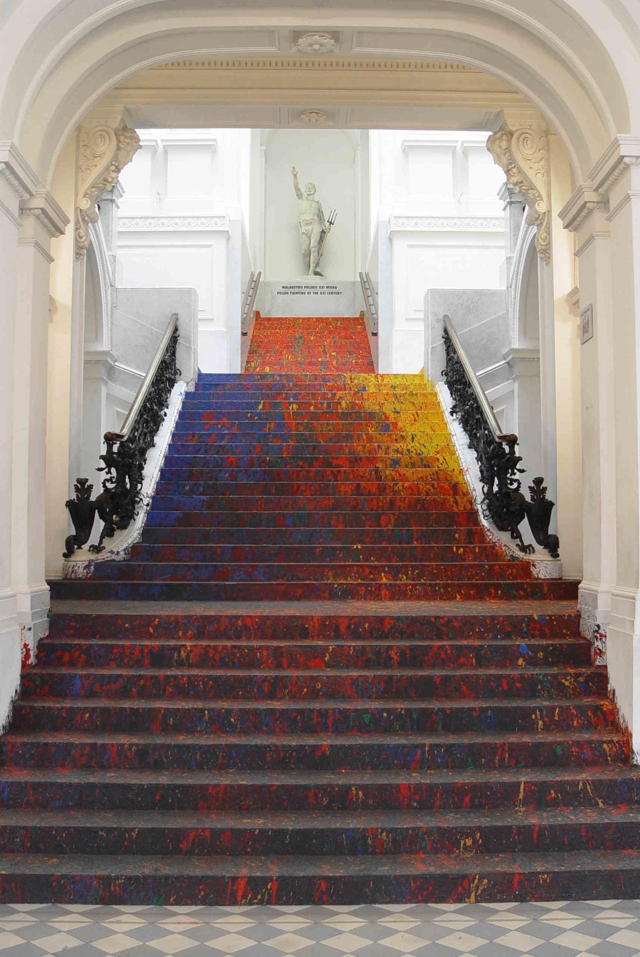 colored-floor-03