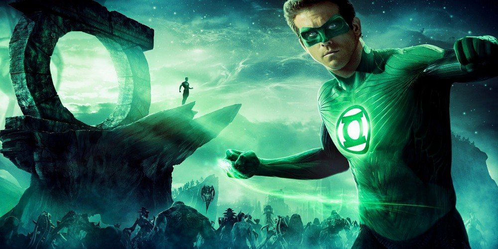 13-green-lantern