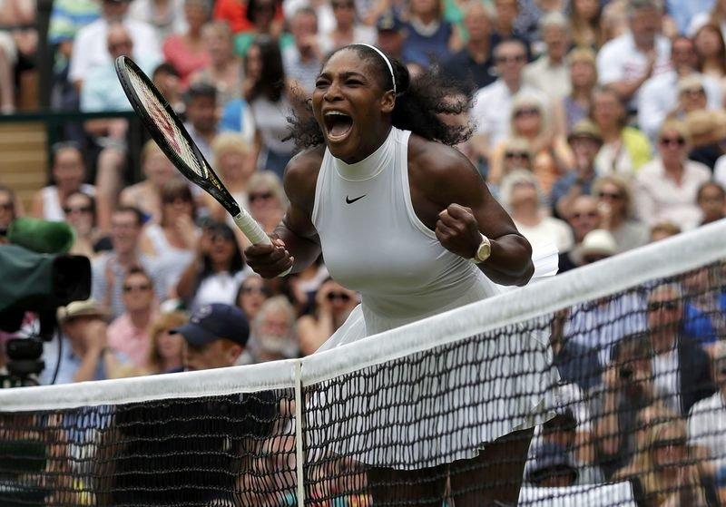 7-tennis-singles-728-calorieshour