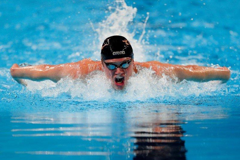 4-vigorous-swimming-892-calorieshour