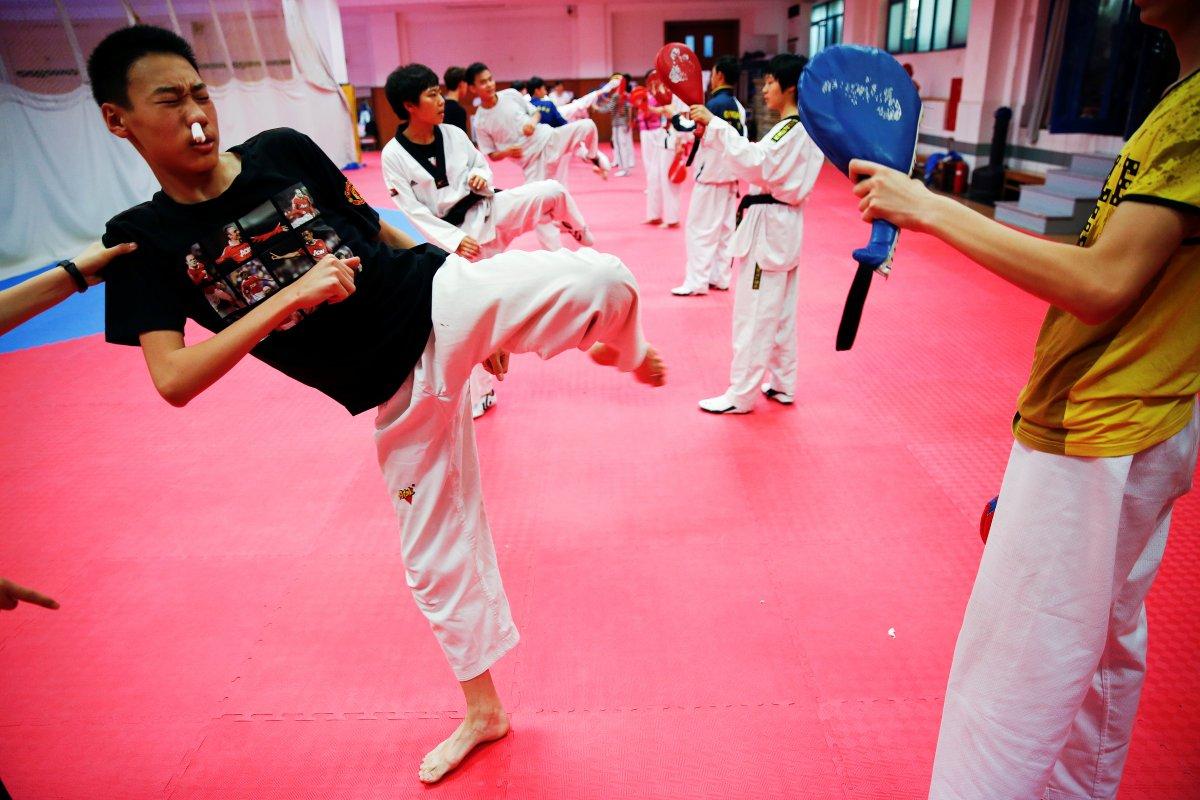 3-taekwondo-937-calorieshour