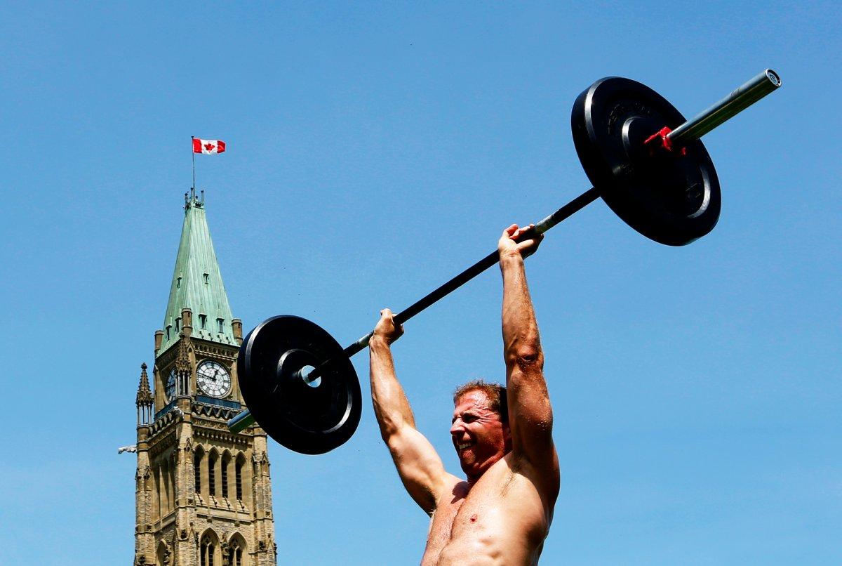 21-resistance-trainingweightlifting-455-calorieshour