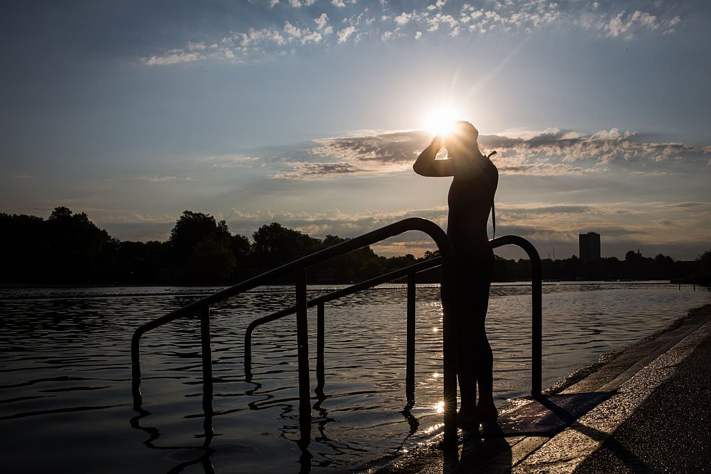 19-light-or-moderate-lap-swimming-528-calorieshour