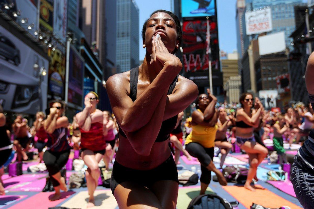 36-hatha-yoga-228-calorieshour
